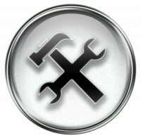 tool icon represents an seo how to subject