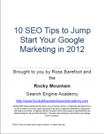 10 SEO Tips to Tune Your Site