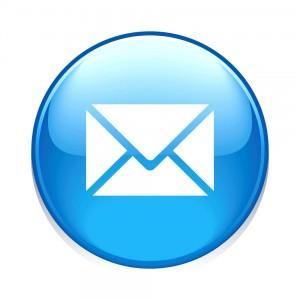 Essay Online  Order paper online   Writing Service