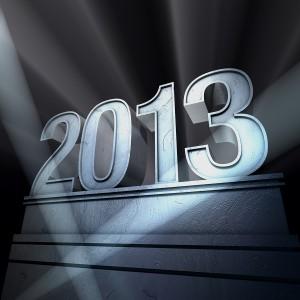 2013 SEO Course Schedule Announced