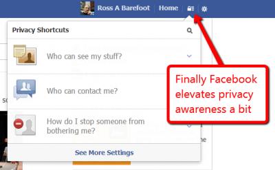 facebook_privacy_2