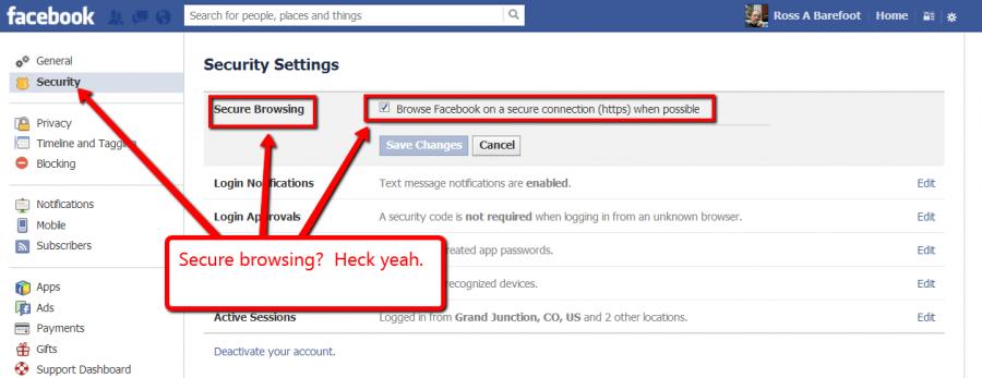 facebook_privacy_7
