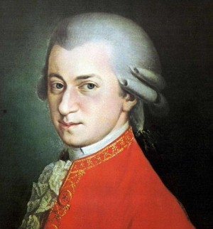mozart-created-unnatural-content