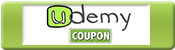 udemy-coupon-button-2